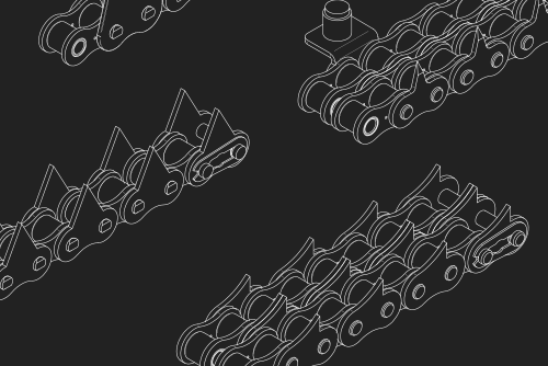 roller-chains-with-tip-shaped-plates-2