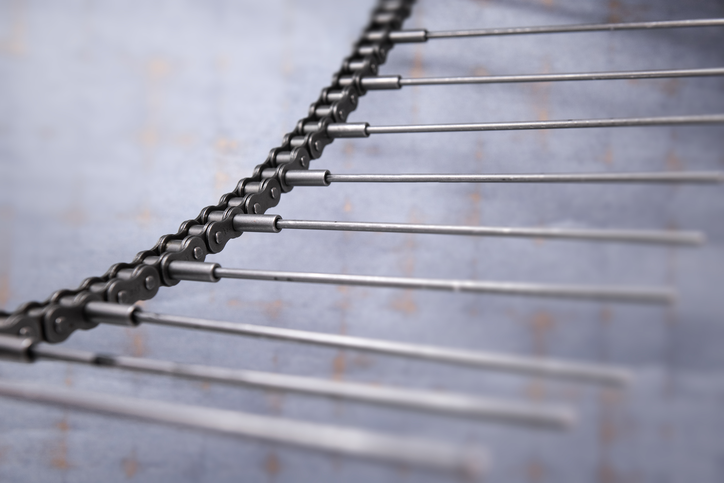 pin-oven-chains-0720